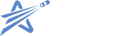 Fresh Window Tinting